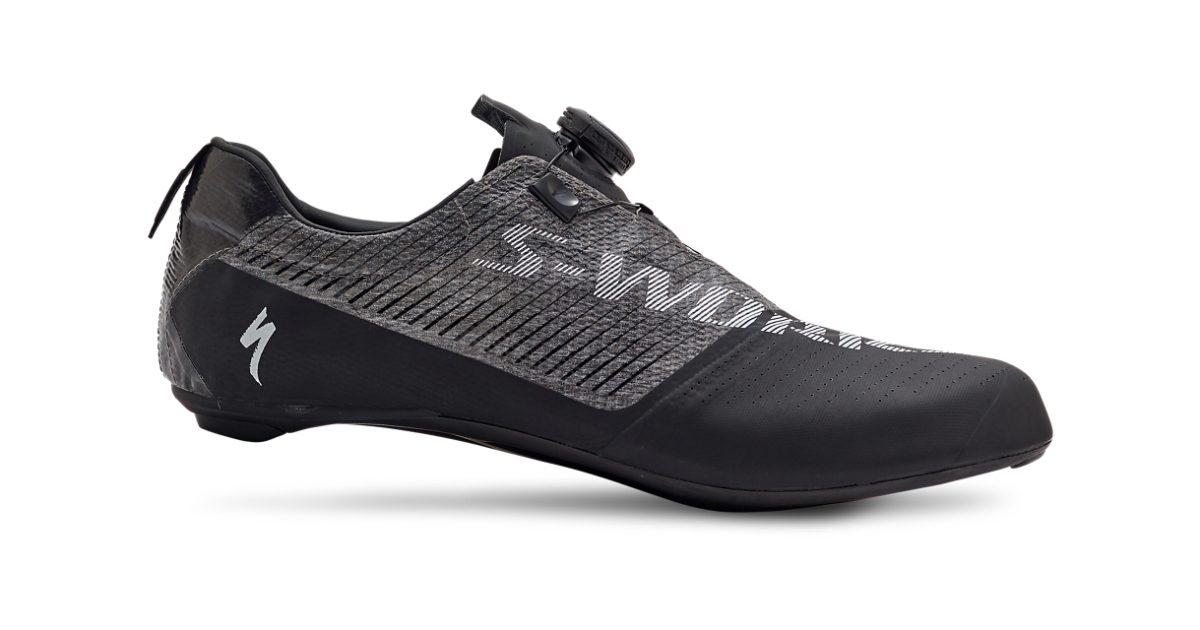 Specialized S-Works EXOS Road schoenen zwart