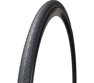 ALL CONDITION ARM ELITE TIRE 700X25C