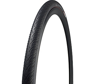 ALL CONDITION ARM TIRE 700X23C