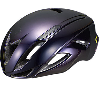 SW EVADE II HLMT ANGI MIPS CE SAGAN DECON RED S