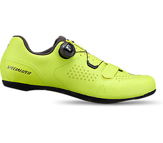 TORCH 2.0 RD SHOE HYP 39