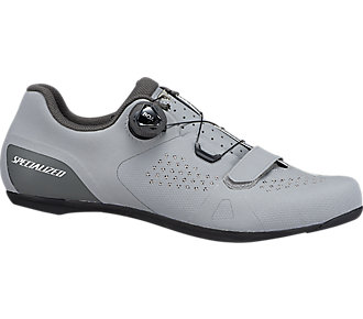 TORCH 2.0 RD SHOE CLGRY/SLT 39