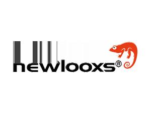 Newlooxs
