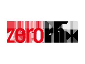 Zero RH+