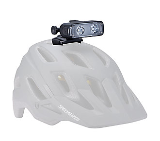 FLUX 800 HEADLIGHT