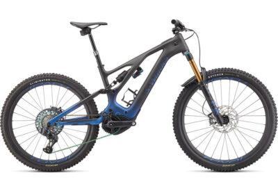 Specialized Mountainbike